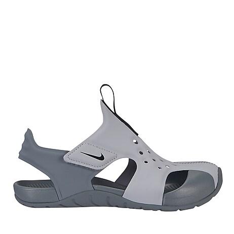 3963625888 Boys' Shoes, Sandals, Boots, Dress Shoes & Boat Shoes | The Shoe Company