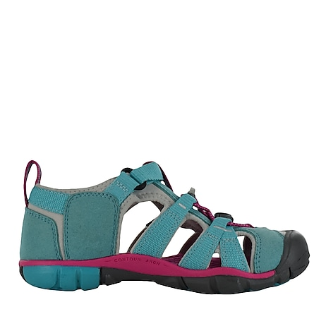 2b28b908cb7952 Girls' Shoes, Sandals, Sneakers, Boots, & Dress Shoes | The Shoe Company