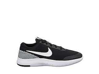 11fbb3b91633d Nike Youth Boy s Flex Experience Run 7 Sneaker