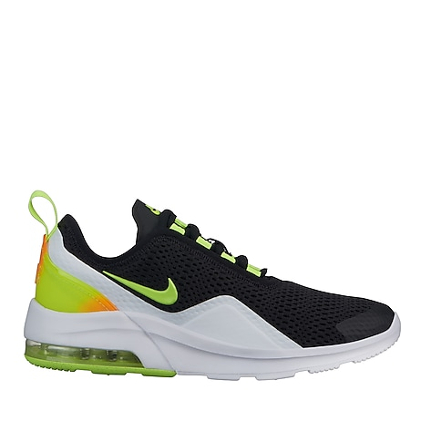 Nike Air Max 90 Trainers Infant Girls Shoes Casual Footwear