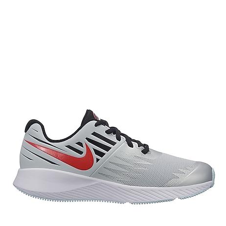 4c095eef7 Youth Boy's Star Runner Sneaker