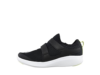 d68a8bc4991a6 New Balance Youth Boy's FuelCore Reveal BOA Sneaker | The Shoe Company