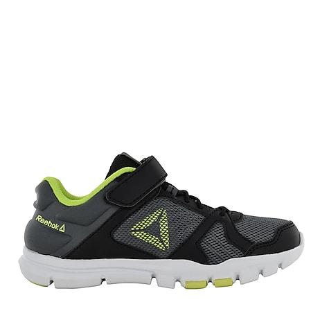 big sale 7c199 3c208 Youth Boy s Yourflex Train Sneaker. Reebok