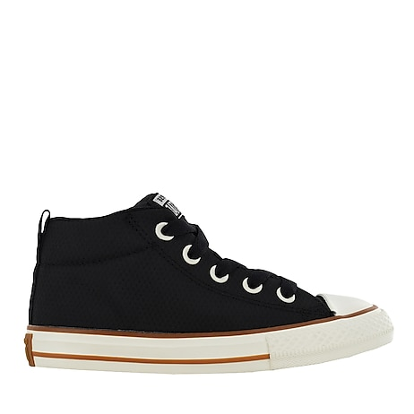 Kids Shoes Boots Sneakers Amp Sandals Dsw Canada