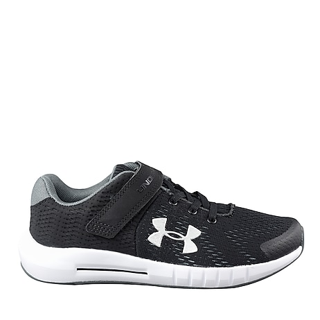 e2f227e710d Boys' Youth Shoes | Sizes 11-7 | The Shoe Company