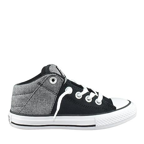 849775790b73f Converse | The Shoe Company