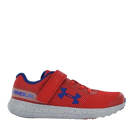 f99da9662c Boys' Youth Shoes | Sizes 11-7 | The Shoe Company