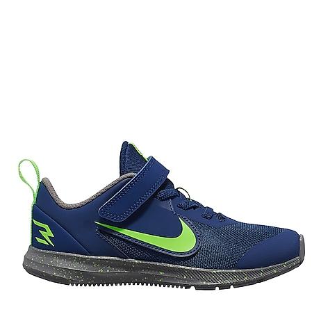 super popular ca66e dee1e Nike | The Shoe Company