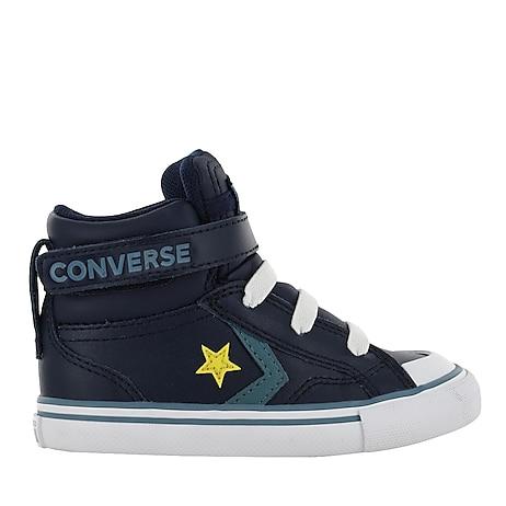 fccb7a7ea12b Youth Boy's Pro Blaze High Top Sneaker. Converse