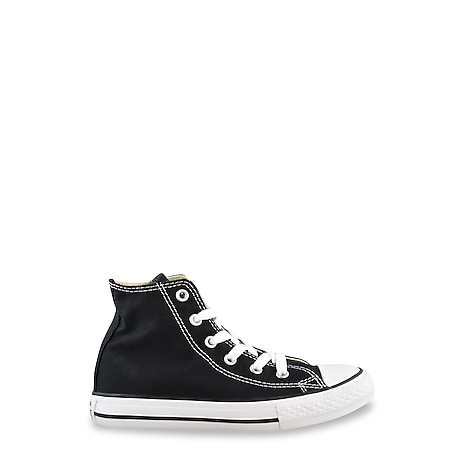 49bf71ac50a82f Youth Girl s Chuck Taylor All Star High Top. Converse