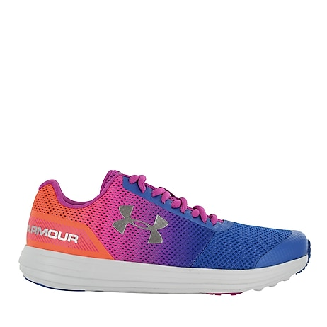 buy online 0b1bc 85f9e UNDER ARMOUR | The Shoe Company