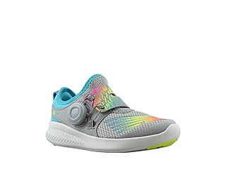 1bc15ce368bb2 ... Sneakers; Youth Girl's FuelCore Reveal BOA Sneaker. Toggle Image  Magnification · Toggle Image Magnification