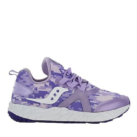 94c19f72aa Saucony   The Shoe Company