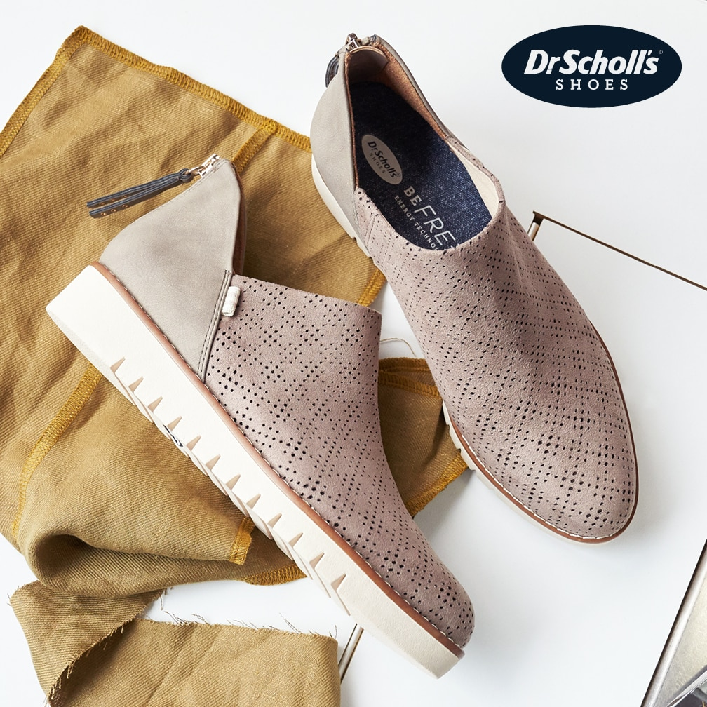 Shoes, Boots, Sandals, Handbags, Free Shipping! | DSW Canada
