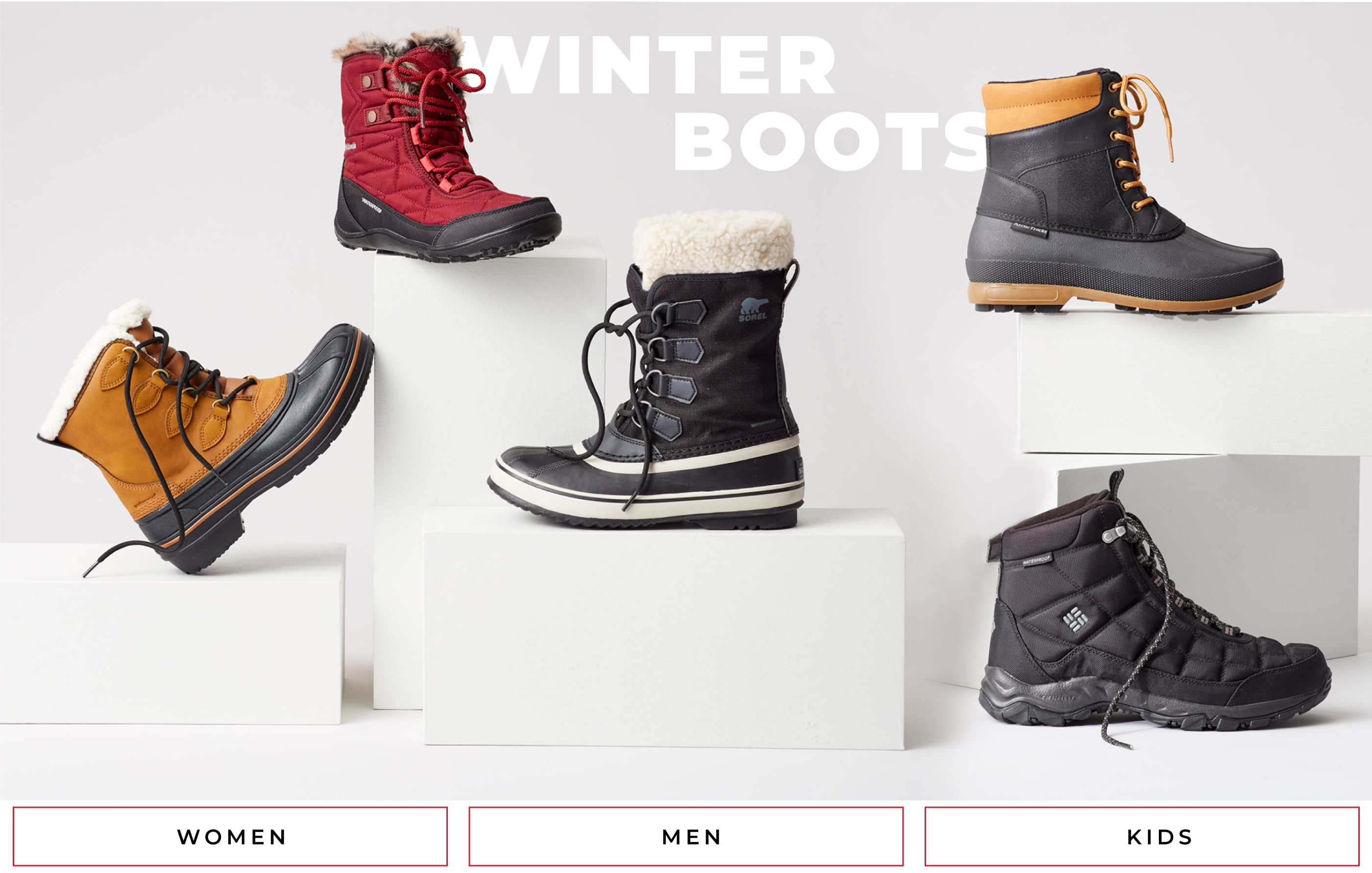 huge inventory cheaper thoughts on Shoes, Boots, Sandals, Handbags, Free Shipping!   The Shoe ...