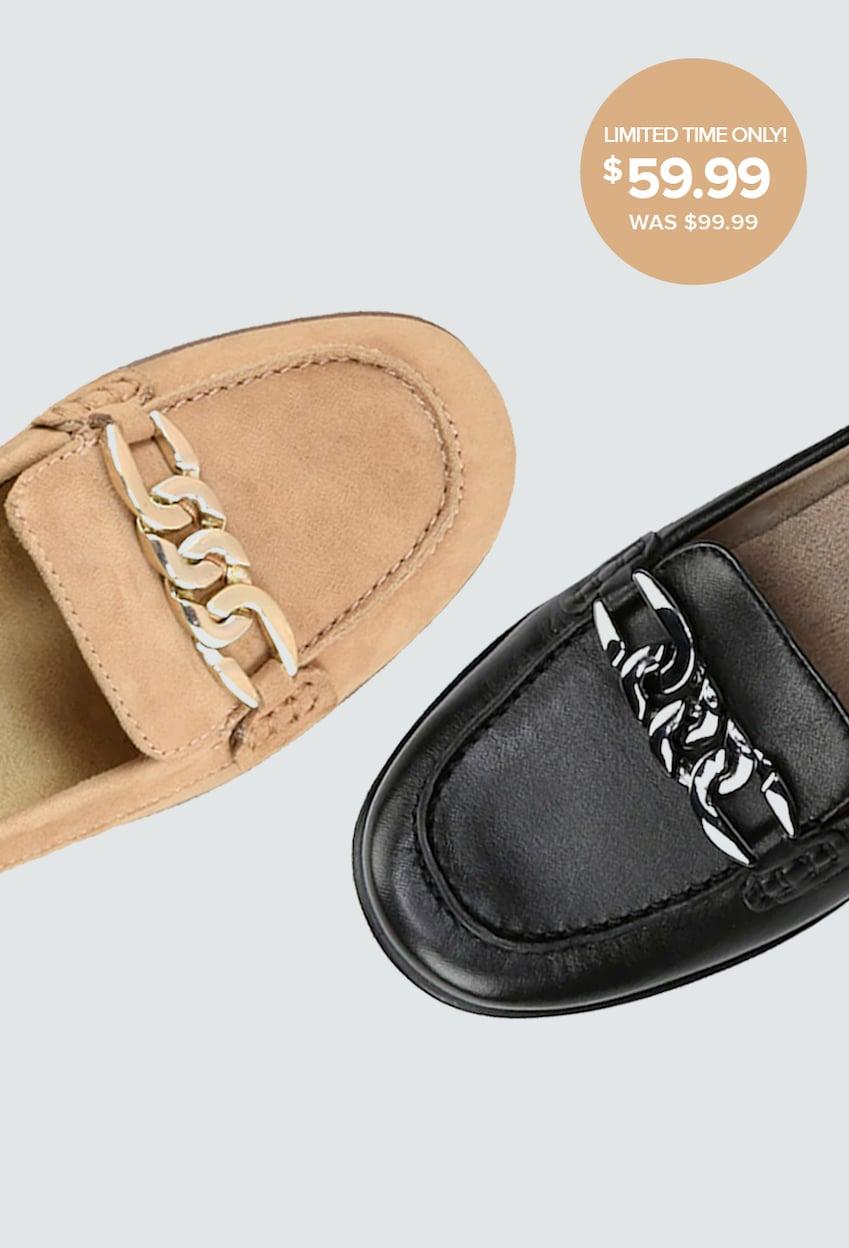 916607872cc6 Shoes
