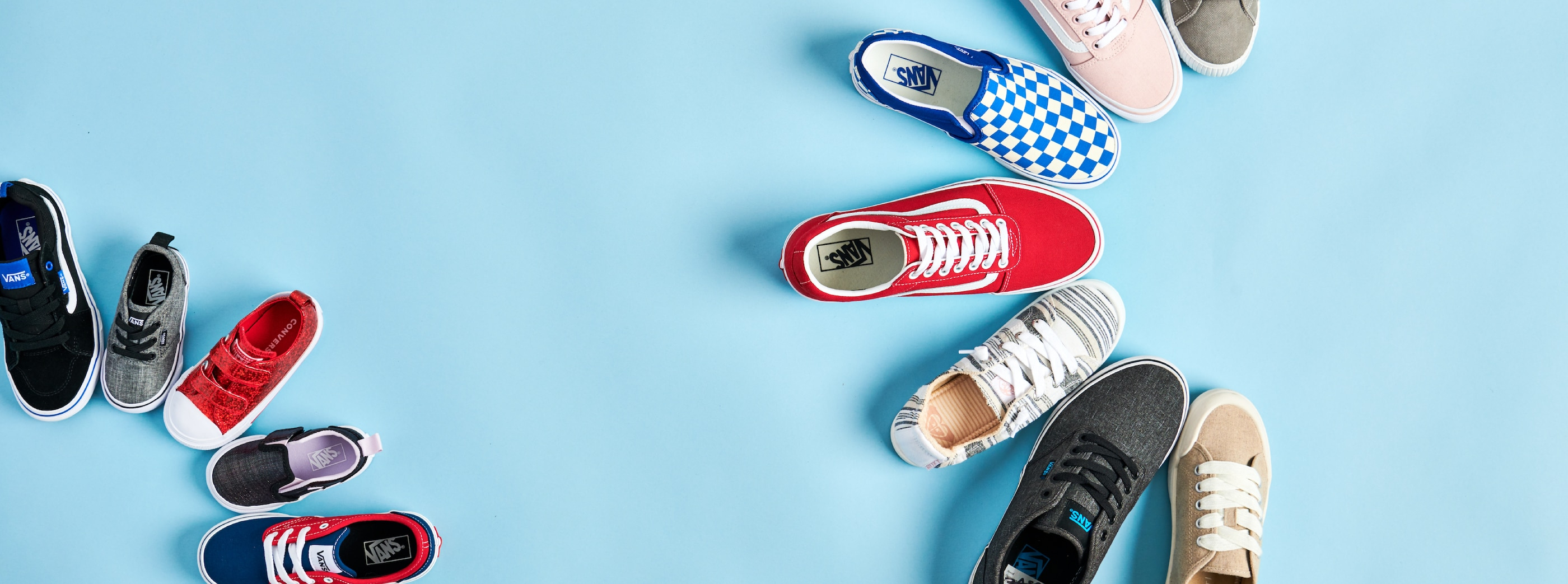 d1916f3247e40e Shoes