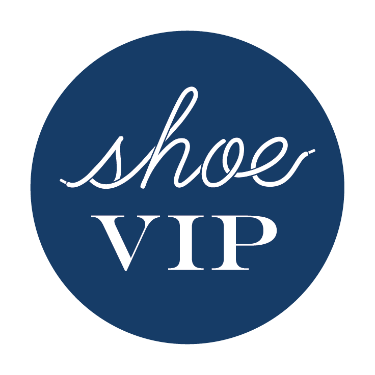 Shoes, Boots, Sandals, Handbags, Free Shipping! | The Shoe